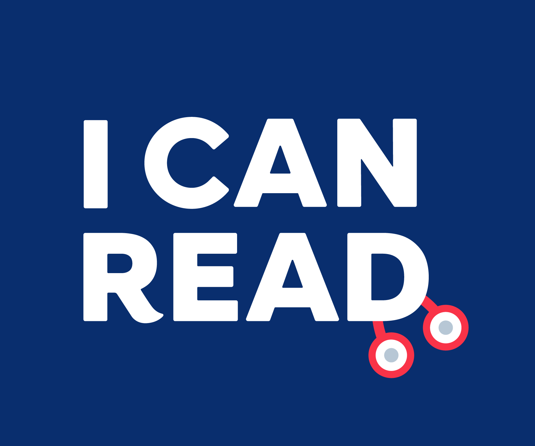 I Can Read Hanoi
